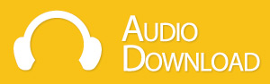 Audio-Download-Button
