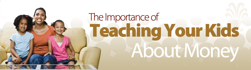 Importance-of-Teaching-kids-about-money