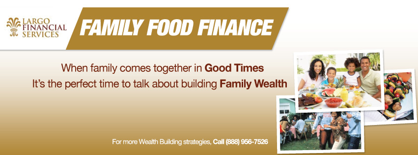 LFS---FOOD-FAMILY-FINANCE-FB-AD