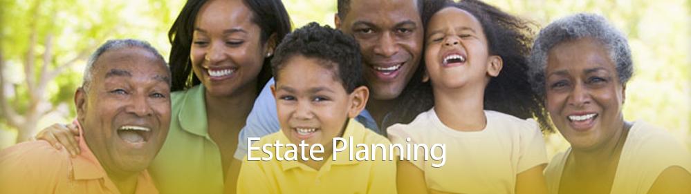 Estate-Planning-Financial Services-MD-DC-VA-FLA