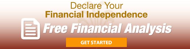 Free-Financial-Needs-Analysis