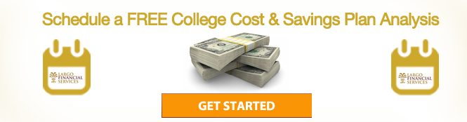 Free-College-Cost-Savings-Plan-Analysis