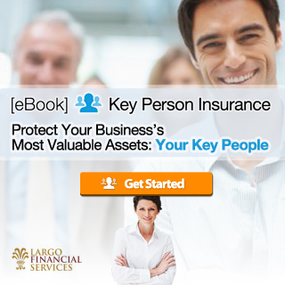 Key-Person-Insurance-Ebook-for-Business-Owners-300x300