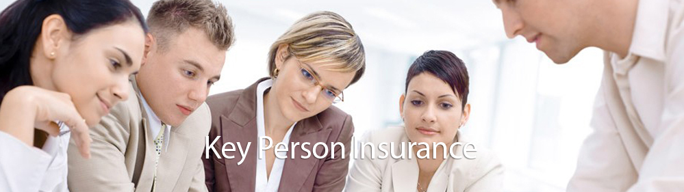 Key-Person-Insurance-MD-DC-VA-FL