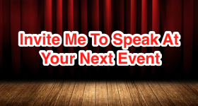 book-me-to-speak-at-your-event