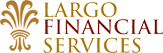 Largo Financial Services