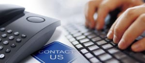 Contact-Us-Today-Online-Or-Phone
