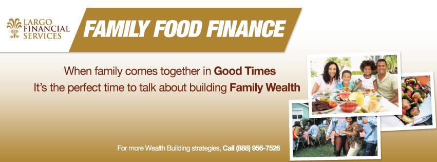 LFS---FOOD-FAMILY-FINANCE-FB-AD