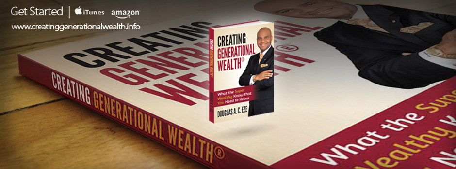Creating-Generational-Wealth-Book-Cover-wide