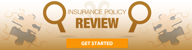 Free-Life-Insurance-Policy-Review