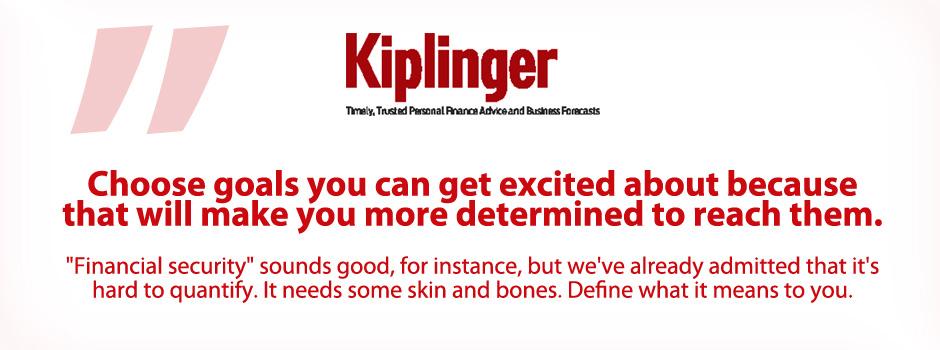 Kiplinger-Quote