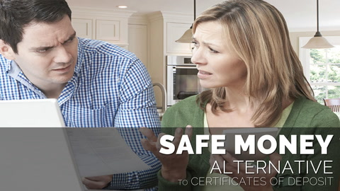 Safe Money Contracts